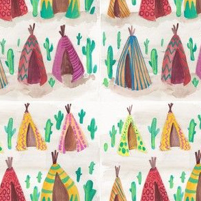 11x14_print_of_teepees