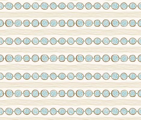 Lightness fabric by valendji on Spoonflower - custom fabric