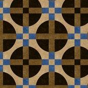 Rrcork_black_brown_blue-01_shop_thumb