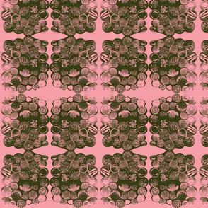 vintagebuttons-lilac