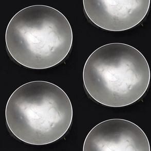Black silver4