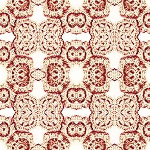 pinkcrochet-ed