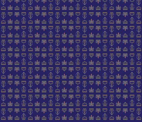 003-fabric_crowns-abcd-rows_shop_preview
