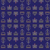 003-fabric_crowns-abcd-rows_shop_thumb