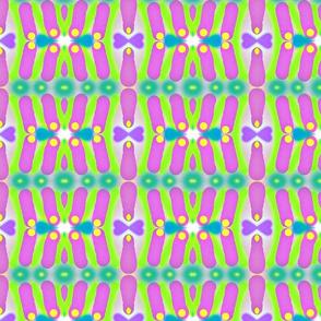 Happy Lines 11