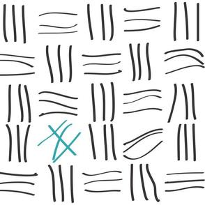 No_Square_Stripe_white
