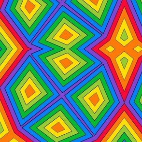 multicolor_geometric_octagon