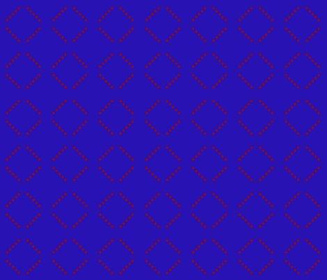 Rberry_dot_outline_diamond_shop_preview