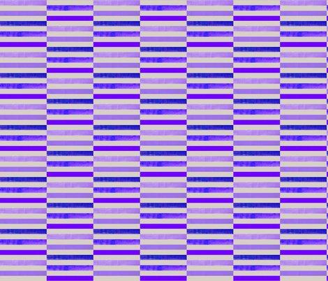 Rrviv_yipestripes_lavender_shop_preview