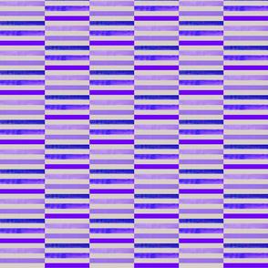 viv_yipestripes_lavenderblue runner