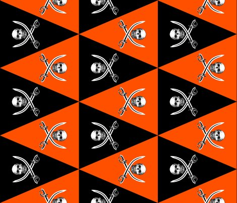 Jolly_roger_pennants___halloween____peacoquette_designs___copyright_2014_shop_preview