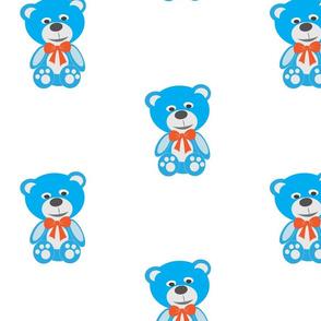 blue_bear_1
