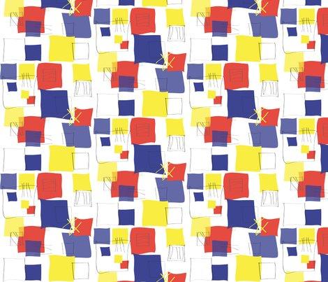 Ralmost_square_window_mondrian_primary.ai_shop_preview