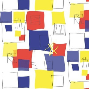 Almost_Square_Window_mondrian_primary