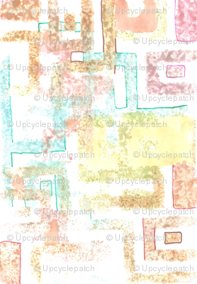 Grid print