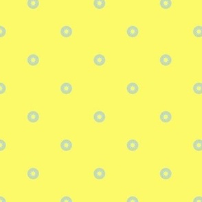 Cosmic_dots