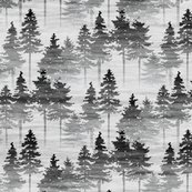 Forest2_shop_thumb