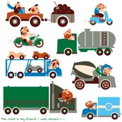 Trucks_wall_decal_shop_thumb