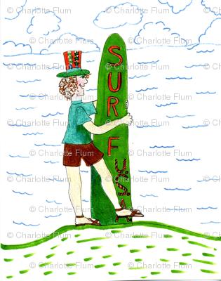 Surfin_USA