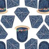Terrariums_diamonds_1_shop_thumb