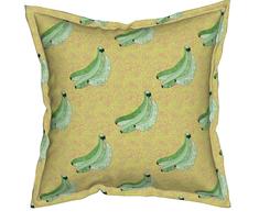 Rgreen_bananas_comment_727350_thumb