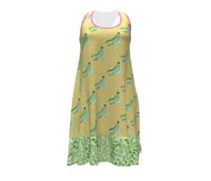 Rgreen_bananas_comment_753752_thumb