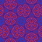 Rdigital_floral_ditzy_med_4x4_shop_thumb