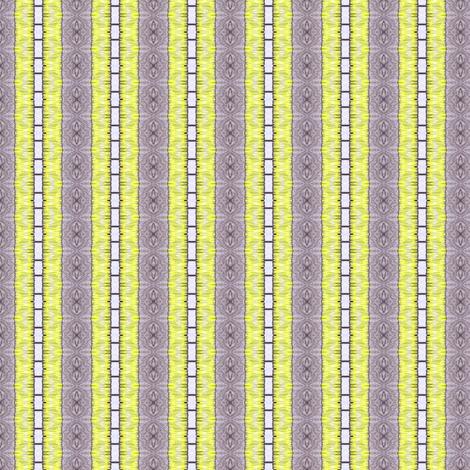 Daedris - Stripe fabric by siya on Spoonflower - custom fabric