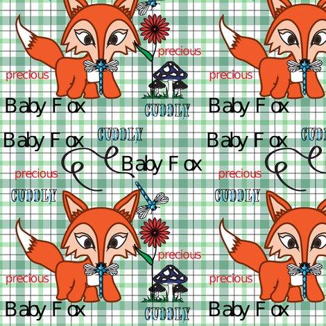 Rcamille_fox.ai_shop_preview