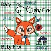 Rcamille_fox.ai_shop_thumb