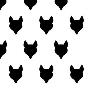 fox_heads