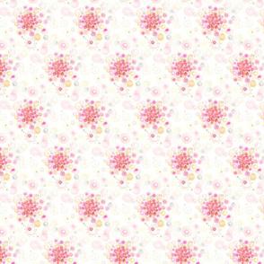 concave_bubblegum_4x6