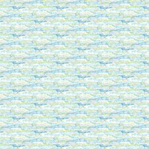 ripples_4x6