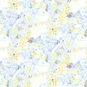 triangulation_4x6