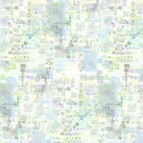 urban_4x6