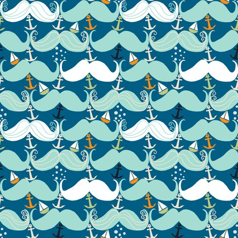 Rrrrrrbest_mustache_waves_shop_preview