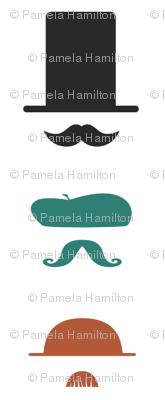 Mustacheos Regular