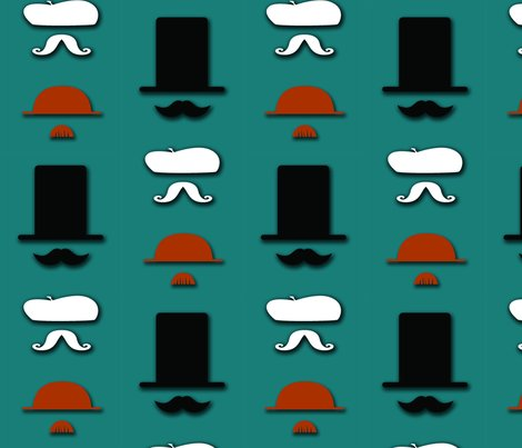 Rmustaches4drop2_shop_preview