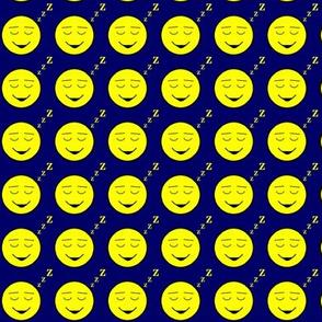 sleepy-dk-blue