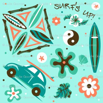 retro_surf