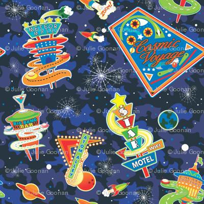 Cosmic_Voyage_Retro