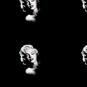 For Marilyn Monroe Fans