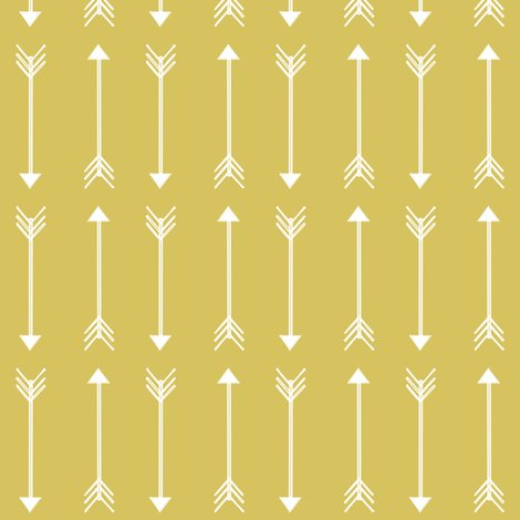 Rolive_yellow_arrows_spoonflower-01_shop_preview