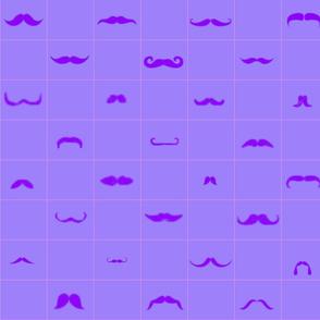 Moustache 4