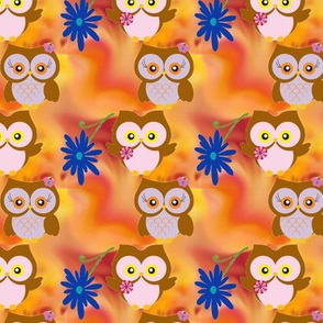 OwlWays