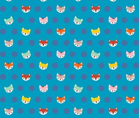 R61-fox2_fabric_shop_preview