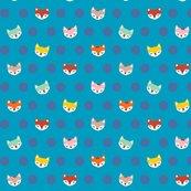 R61-fox2_fabric_shop_thumb