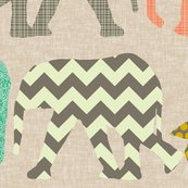 Rrlinen_baby_elephants_and_flamigos_st_sf_shop_thumb