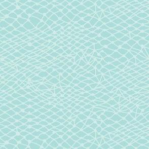 ELEPHANT_latticeBLUE