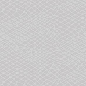 ELEPHANT_latticeGRAY